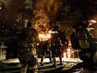 Resident Evil 6 - Imagen PS3