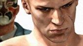 Resident Evil 6: Gameplay: Encerrado