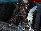 Infinity Blade - Imagen