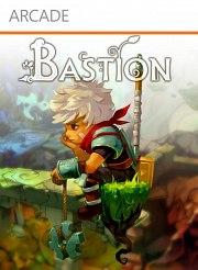 Carátula de Bastion - Xbox 360