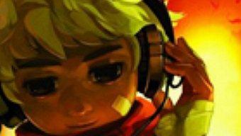 En Supergiant Games creen que los DLCs y las transacciones in-game estropean la atmósfera de los videojuegos