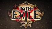 Video Path of Exile - Lanzamiento en Xbox One