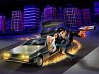 Retro City Rampage - Imagen