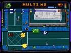 Retro City Rampage - Imagen PC
