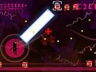 Bit.Trip.Fate - Imagen Wii