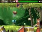 Blimp The Flying Adventures - Imagen PSP