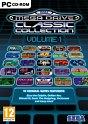 Sega Mega Drive Classic Vol.1
