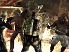 Resident Evil 5 Gold Edition (Move) - Imagen PS3