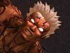 Asura's Wrath Impresiones jugables