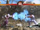 Imagen Asura's Wrath (PS3)