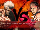 Asura's Wrath - Imagen PS3