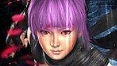 Ninja Gaiden 3 Razor's Edge: Trailer de Lanzamiento