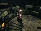 Dark Souls - Imagen PS3