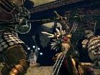 Dark Souls - Imagen