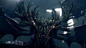 Dark Souls: Gameplay: La Bestia en las Profundidades