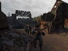 Call of Duty - Pantalla