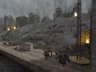 Call of Duty - Imagen