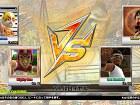 Imagen Fire Pro Wrestling (Xbox 360)