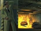 Mafia 2 Joe's Adventures - Imagen
