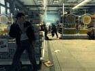 Mafia 2 Joe's Adventures - Imagen PS3