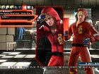 Tekken Tag Tournament 2 - Imagen PS3