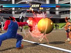 Tekken Tag Tournament 2 - Imagen