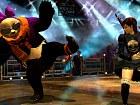 Tekken Tag Tournament 2 - Pantalla