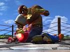 Tekken Tag Tournament 2 - Imagen Wii U