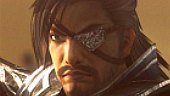 Dynasty Warriors 7: Trailer oficial 1