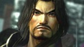 Dynasty Warriors 7: Gameplay oficial