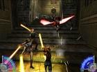 Star Wars Jedi Knight Jedi Academy - Imagen PC