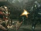 Resident Evil Mercenaries 3D - Imagen