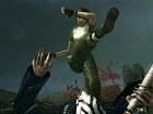 Resident Evil Mercenaries 3D - Imagen 3DS