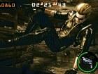 Resident Evil: Mercenaries 3D