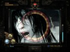Project Zero 2 Wii Edition - Imagen
