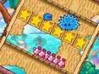 Kirby Mass Attack - Imagen