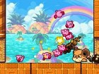 Kirby Mass Attack - Imagen DS