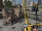 Demolition Company - Pantalla