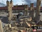 Demolition Company - Imagen