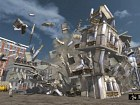 Demolition Company - Imagen PC