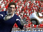 FIFA 11 Ultimate Team - Imagen