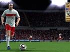 FIFA 11 Ultimate Team - Imagen Xbox 360