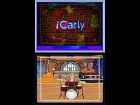 iCarly 2 iJoin The Click! - Imagen