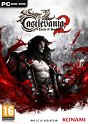 Castlevania: Lords of Shadow II PC