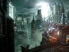 Castlevania 2 - Imagen