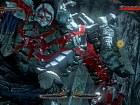 Castlevania 2 - Imagen PC