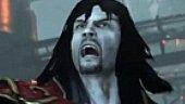 Castlevania 2: Tráiler E3 2013
