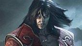 Castlevania 2: Vídeo Entrevista 3DJuegos