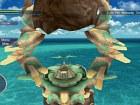 Imagen Rune Factory: Tides of Destiny