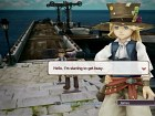 Imagen Wii Rune Factory: Tides of Destiny
